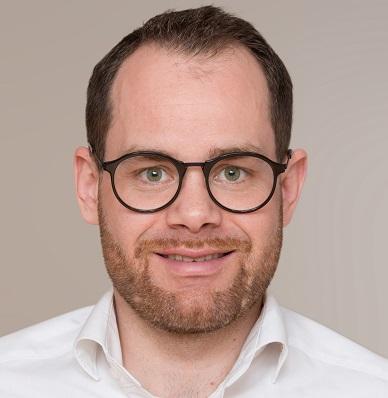 Christian Kasper