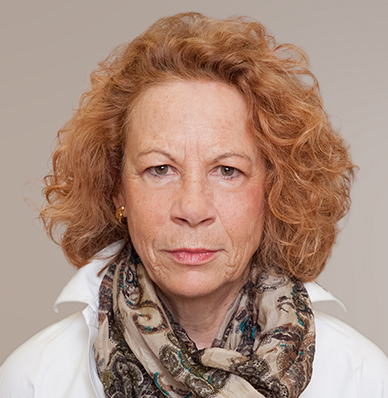 Gisela Kasper