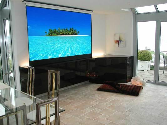 LW-TV-Sidebaord_2f