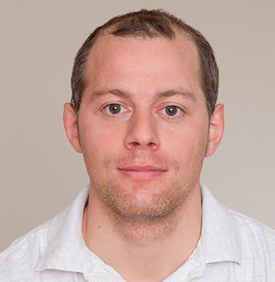 Simon Kneubühler