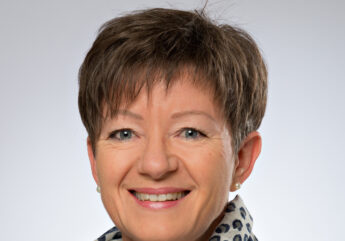 Margrit Storrer, Weinfelden