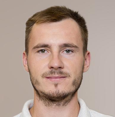 Tomasz Janusz Korendal