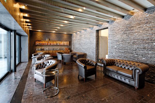Mammertsberg_Esprit_Lounge_1