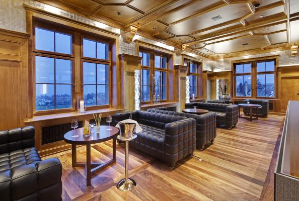 Mammertsberg_Lounge