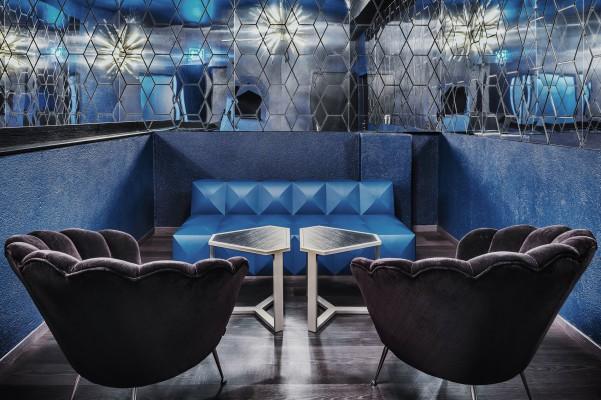 top_lounge_1