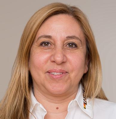 Nunzia Seiler-Castaldi