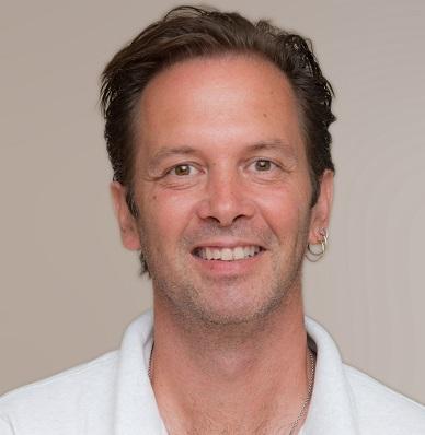 Peter Rentsch