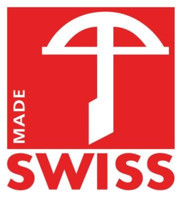 Swiss Label