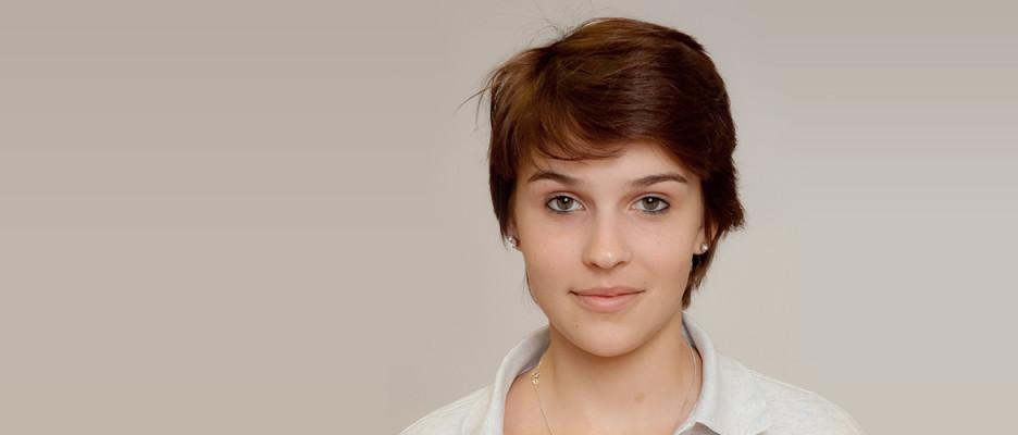 Patricia-Kaufmann
