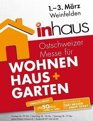Inhaus