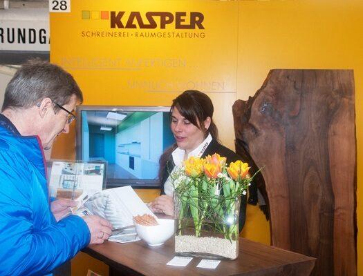 Kasper_Inhaus
