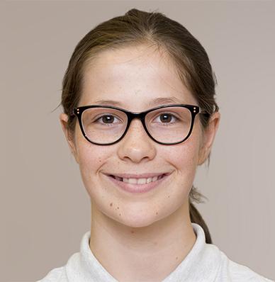 Isabella Altwegg